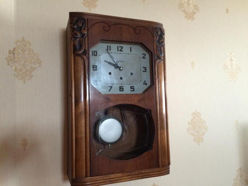 керамический корпус для часов купить