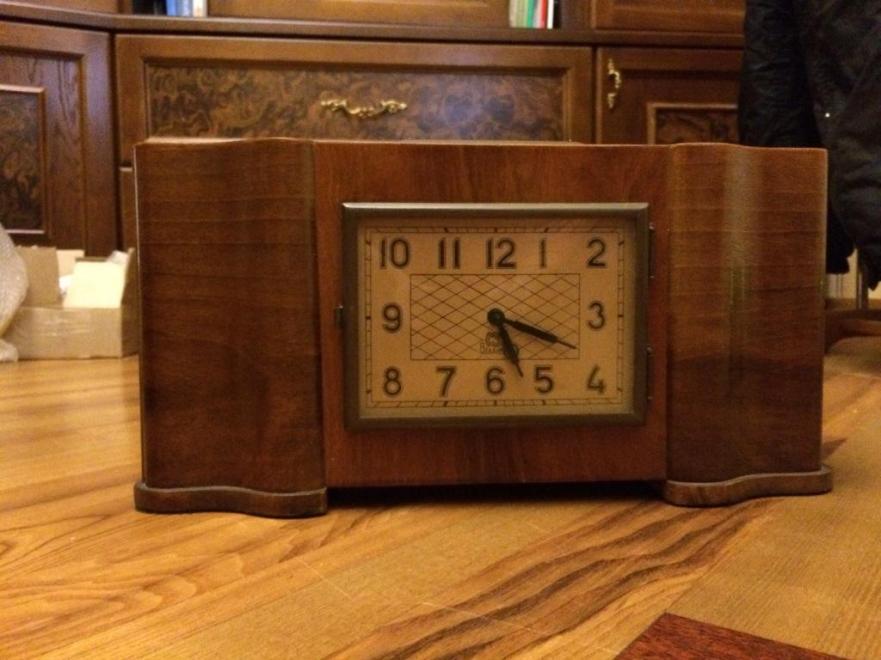 Часов настольных стоимость старых часов новокузнецк скупка
