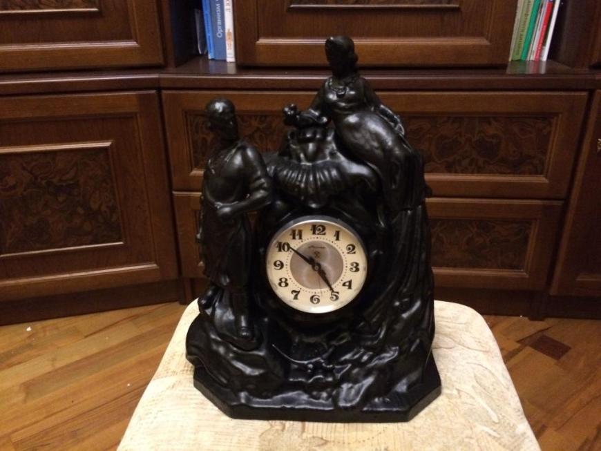 Каминные стоимость часы на сутки квартиру и сдам часы