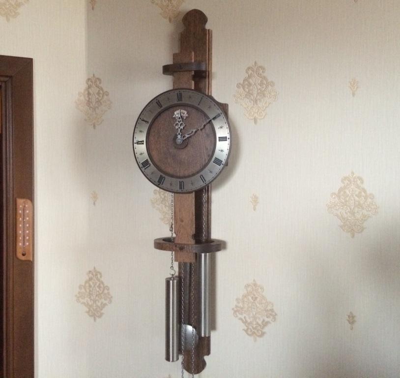 Купить настенные часы Warmink WUBA Голландия в Украине и Киеве ... f10d31e4d83fc