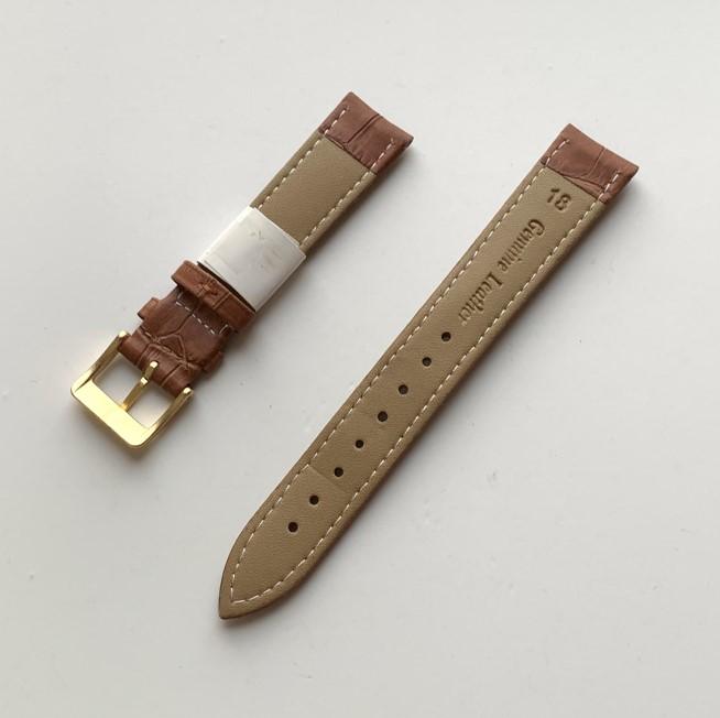 Купить мужские командирские часы в спб наручные мужские