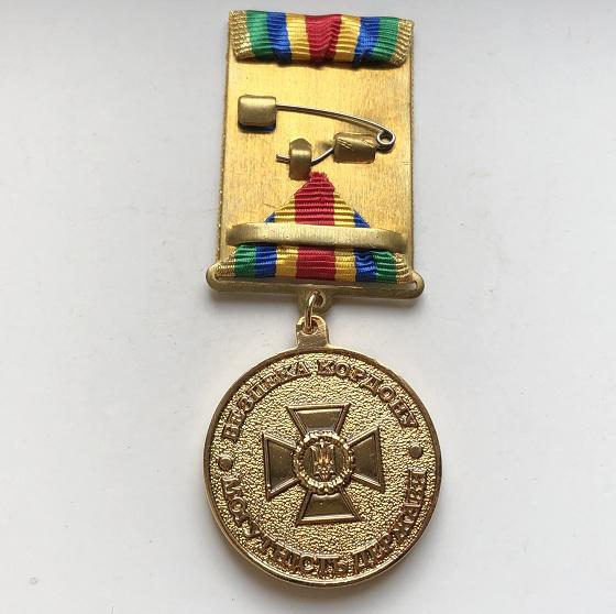 b837c77782ff Купить наручные мужские часы Слава СССР 40 лет победы в позолоте в ...
