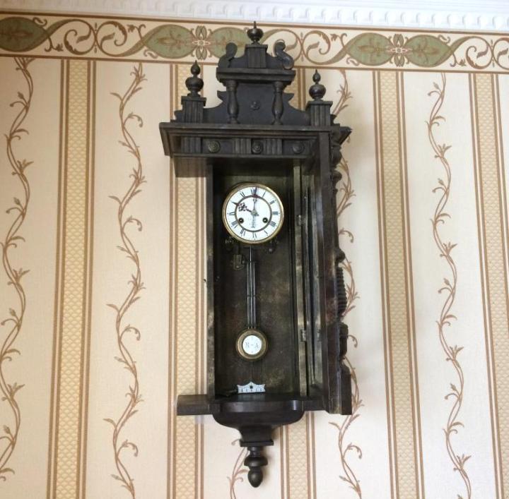 A стоимость часы le roi paris piguet скупка часов audemars