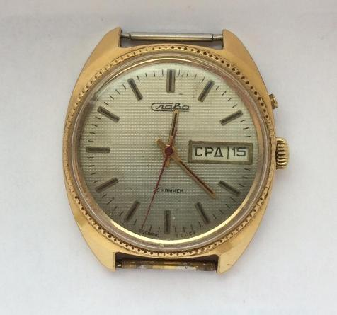 Ссср продать мужские часы часы хочу продать