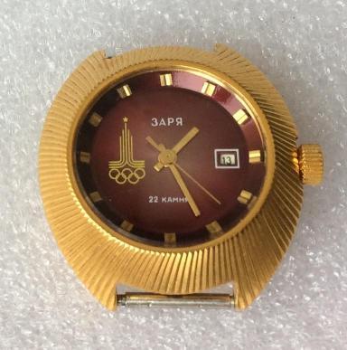 Часы женские наручные часы