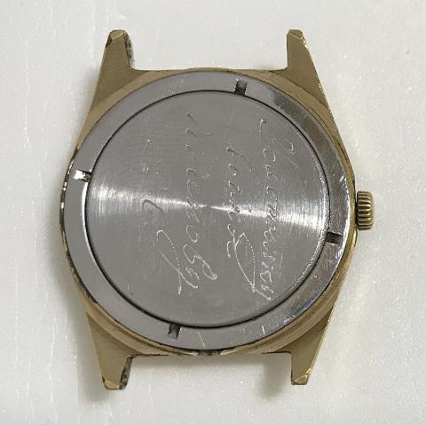 Купить водонепроницаемые часы в спб наручные мужские