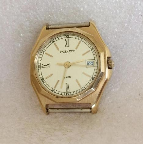 Полет ссср часов стоимость часы как в москве продать