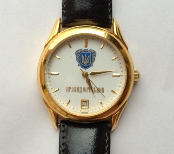 Купить наручные часы «Полет»