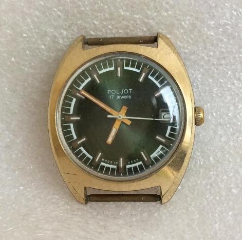 простые часы продать где