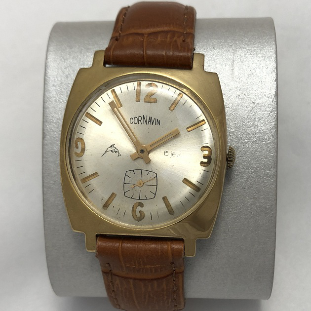 Часы стоимость cornavin на руку часов стоимость