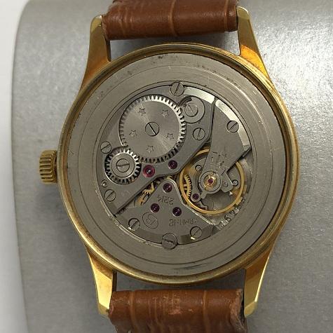 Часы наручные мужские приобрести через веб магазин дорогие юбилейные монеты