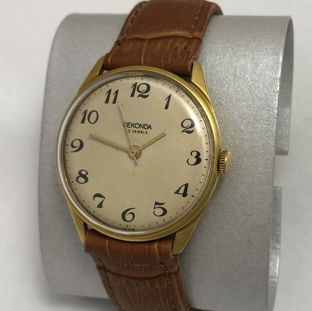 Купить часы вмф амфибия детские часы со стрелками наручные