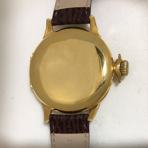 Купить мужские наручные часы Луч СССР тонкий корпус 23 камня в ... bd11eb05757
