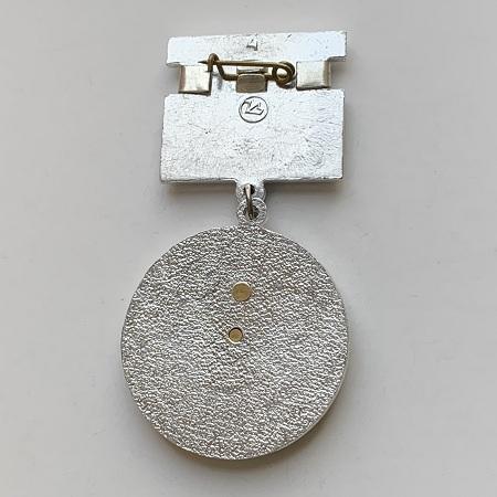 a5db4c8d Купить женские наручные часы Заря сделанные в СССР 17 камней 21 ...
