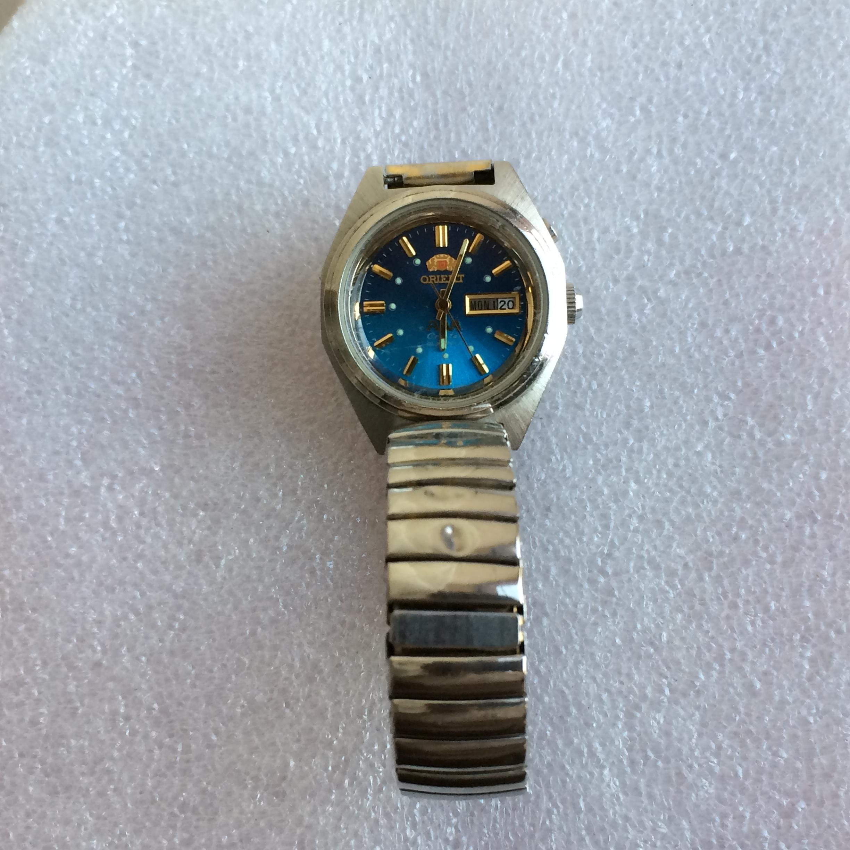 Часы женские наручные швейцарские