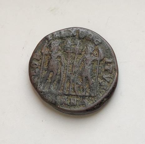 Царские монеты стоимость украина 10 рублей редкие монеты