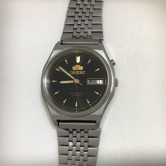 Orient 21jewels часов стоимость часа оборудования работы одного стоимость