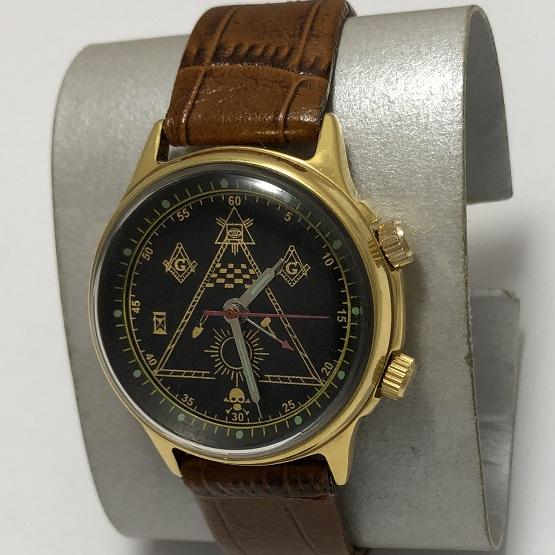 Купить спортивные мужские часы в спб наручные