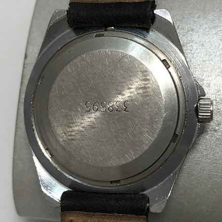 Часы мужские наручные купить недорого в тюмени