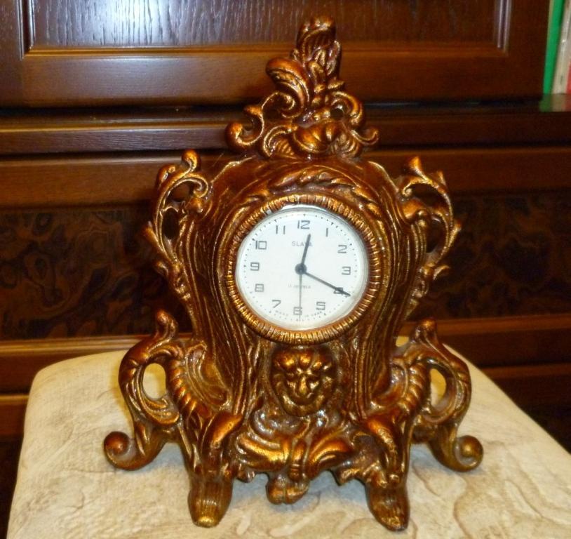 Купить старые часы ссср настольные часы танк купить