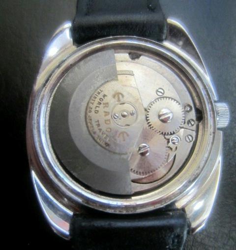 Часы наручные мужские купить в беларуси бу