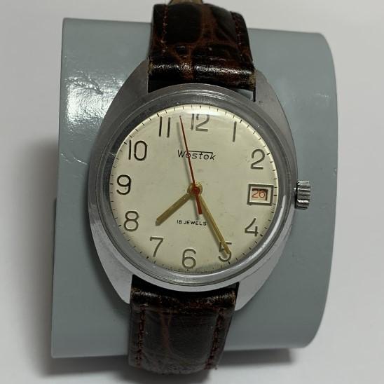 Купити наручні жіночі годинники Чайка СРСР в Україні та Києві - в ... a47f3e08cfb6c