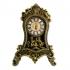 Часы настольные и каминные
