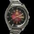 Наручные часы Orient и Seiko