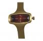 Часы наручные женские СССР